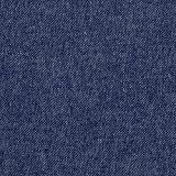 Denim Light, Jeansstoff Mittelblau (7,7 oz), Meterware