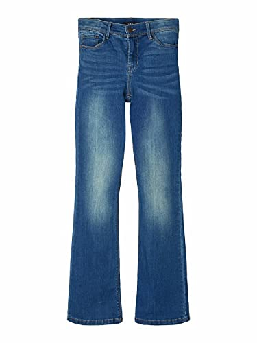 NAME IT Limited by Girl Jeans Bootcut...