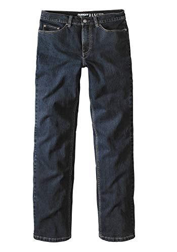 Paddocks Paddock's Ranger Jeans Herren,...