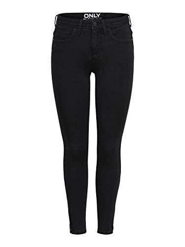 ONLY Damen Jeans Hose ONLKendell...