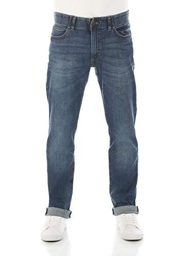Lee Herren Jeans Extreme Motion -...