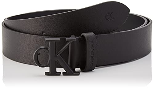 Calvin Klein Jeans Herren Mono Hardware...