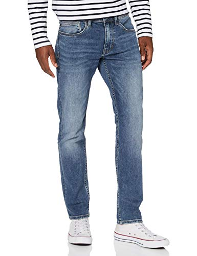 s.Oliver Herren 3899714531 Jeans, 54Z3,...