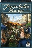 Schmidt Spiele 49073 - Portobello Market