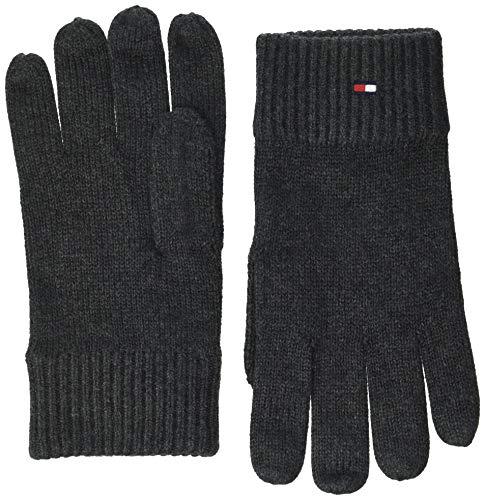 Tommy Hilfiger Herren Pima Cotton Gloves...