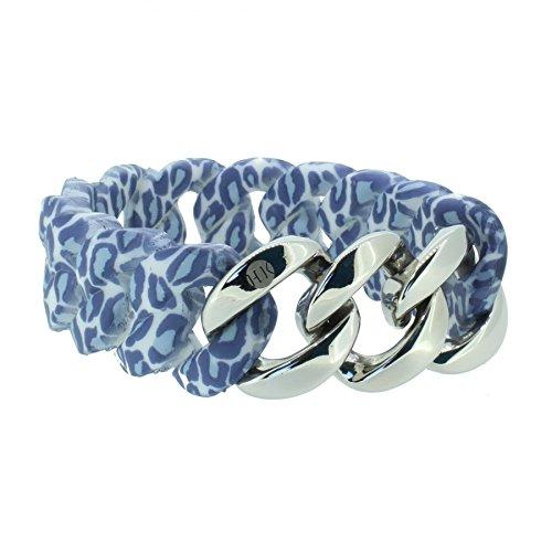 Hanse-Klunker Armband Damen ORIGINAL...