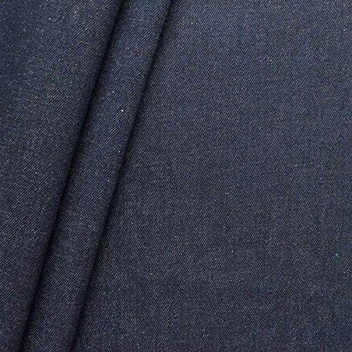 100% Baumwolle Denim Jeans Stoff schwere...