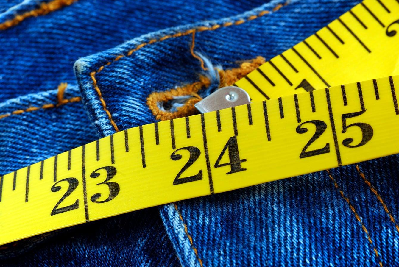 weich und leicht erstklassiger Profi genießen Sie besten Preis Jeans Größe umrechnen für Damen und Herren » Jeansdiscounter.de