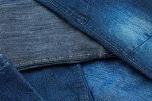 Jeans Label, die Qualität versprechen