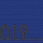 Wie sehen die Jeans Trends für 2019 aus?