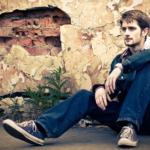 Jeansmode für Männer – was ist beim Einkauf zu beachten?