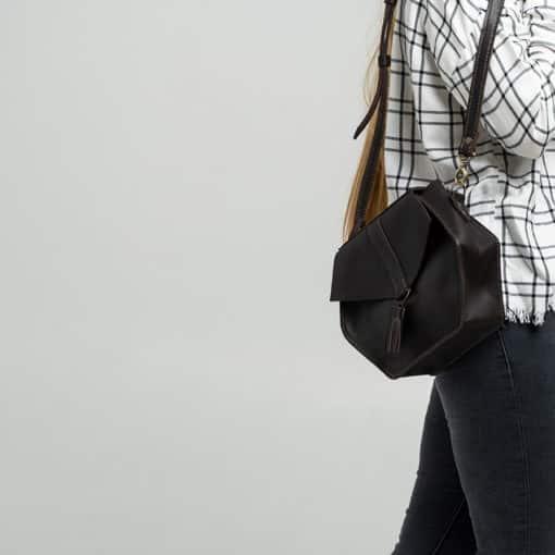 So sehen die Jeans Trends für das Frühjahr aus